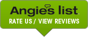 Angie's List - Rate us and review our reviews