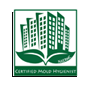 Florida - Certified Green - Indoor Air Quality Specialist - NAERMC National Association of Environmentally Responsible Mold Contractors - Robert Ruggiero, Phoenix Home Inspections LLC., DeBary FL 32713 USA