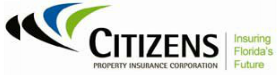 Citizens Insurance Citzens Insurance Roof Condition Inspection