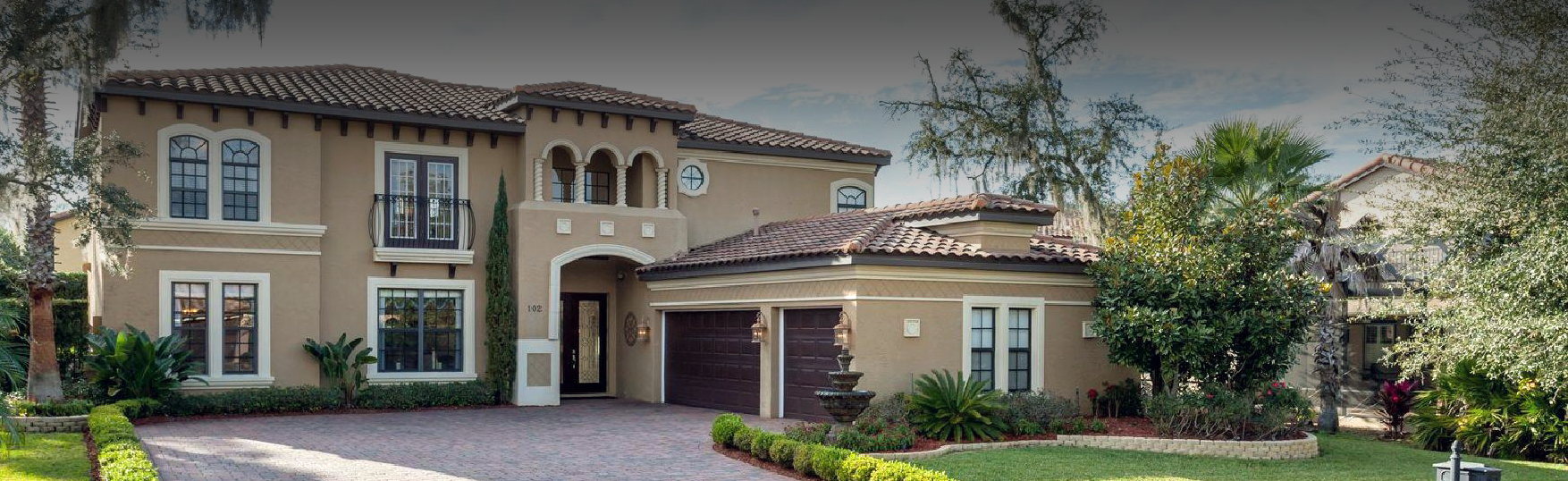 Florida Home Inspections provided by US Inspect - Serving Cental Florida