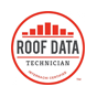 Roof Data Technician Florida Certified by NACHI - Robert Ruggerio, Phoenix Home Inspections LLC., DeBary FL 32713 USA