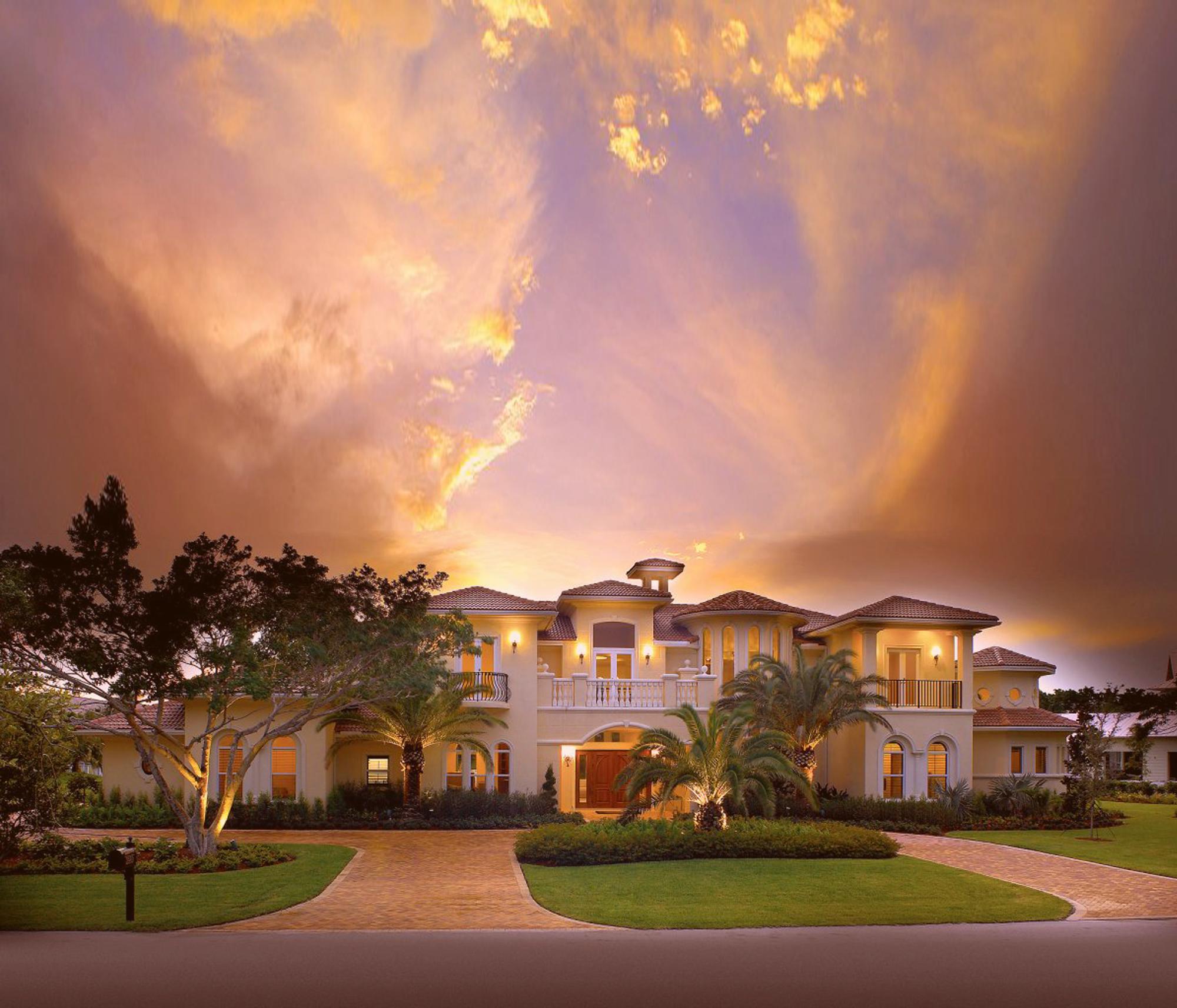 Affordable Home Inspections Jacksonville Fl