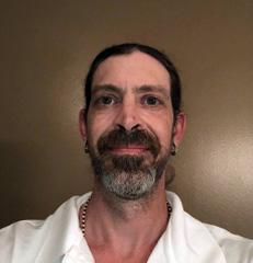 Tim Christena home inspector in Florida